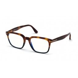 TOM FORD TF 5626-B 056 HAVANA/NEGRO
