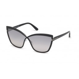 TOM FORD SANDRINE TF 715 INFINITO