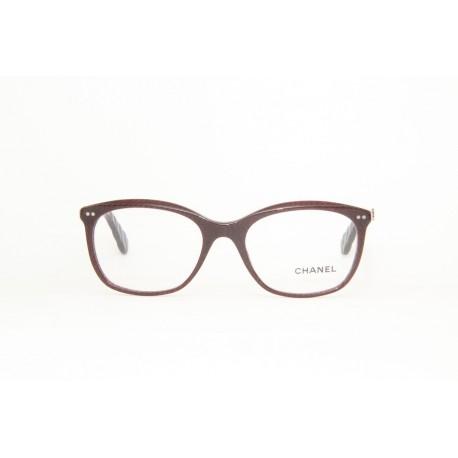 e2d1905115 Venta de Gafas Graduadas Chanel 3252 - Optilens Óptica