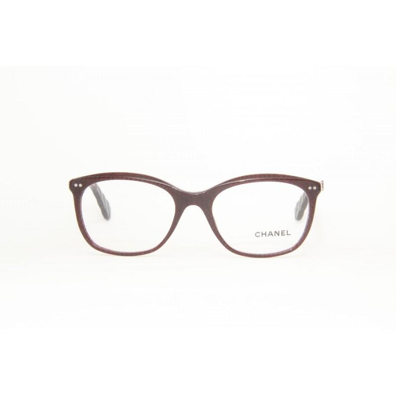 8f54b67e8b440 Venta de Gafas Graduadas Chanel 3252 - Optilens Óptica