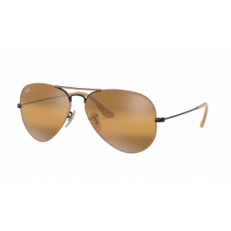 RAY-BAN AVIATOR LARGE RB 3025