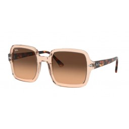 RAY-BAN RB 2188 1301/43 MARRÓN