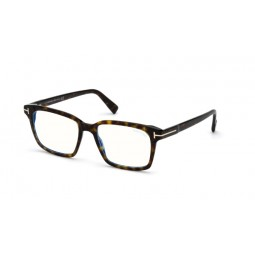 TOM FORD TF 5661-B 052 HAVANA