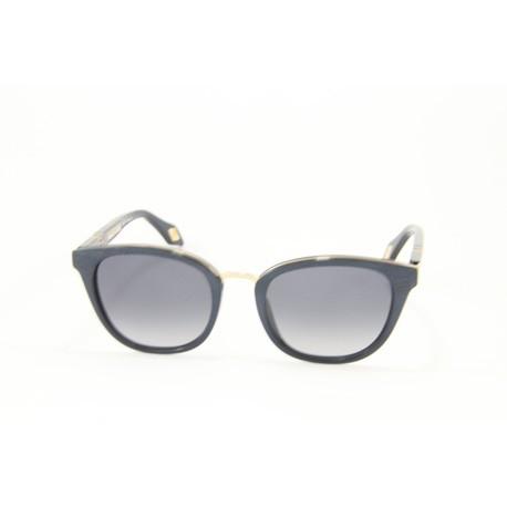 1068d5d28 Fíjate en este modelo y descubre muchos otros de una amplia variedad de  gafas. http://www.optilens.es/gafas-de-sol/400-carolina-herrera-new-york-shn-026.  ...